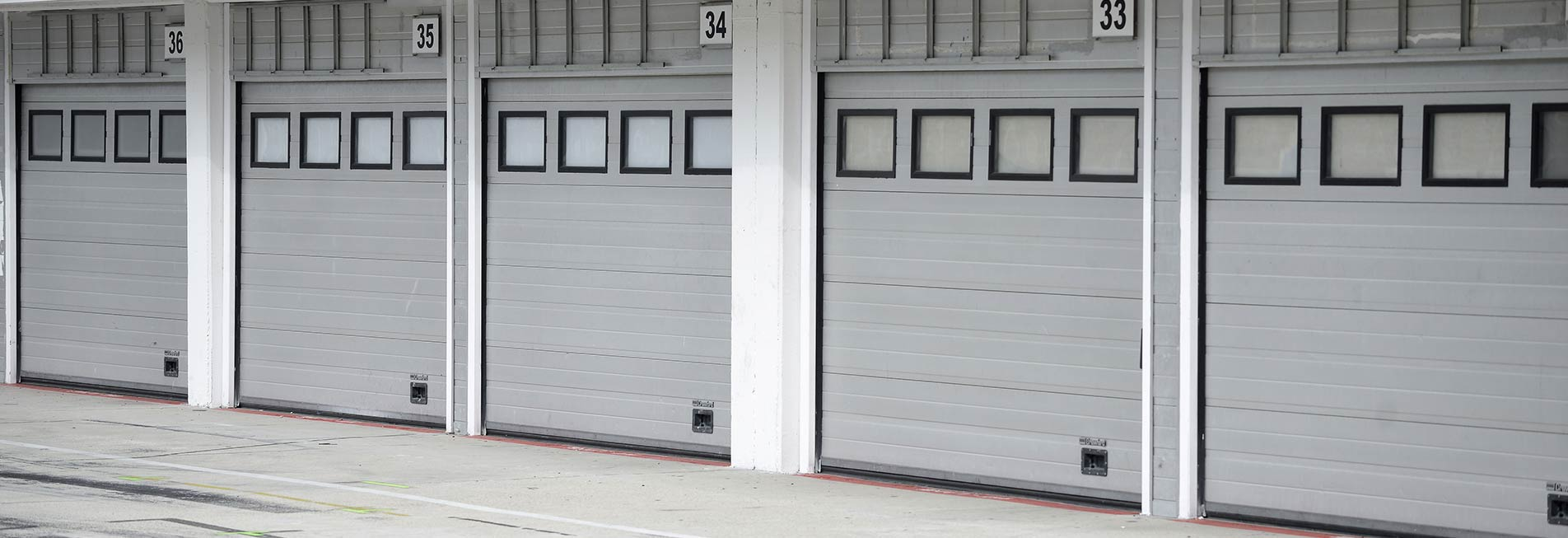Trust Garage Door Service Westfield, NJ 908-533-1943